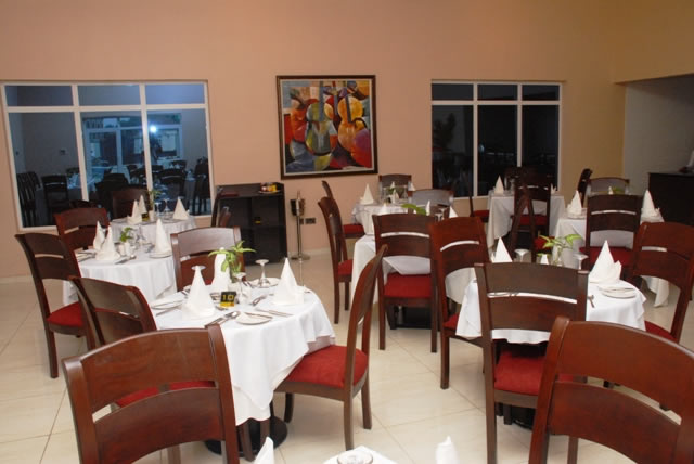 amber restaurant, Hotels in Ikeja, Hotels in GRA ikeja, Hotels in Lagos, List of Hotels in Lagos, cheap Hotels in Ikeja, cheap Hotels in Lagos, list of Hotels in Ikeja, Amber residence Lagos, Hotels in Lagos Nigeria, hotels in Lagos, best hotels in Lagos Nigeria, Trip advisor hotels in Lagos Nigeria, Luxury hotels in Lagos, Hotels near me, hotels in Ikeja, book a hotel room in Lagos, hotels.ng, Hotels in GRA ikeja Lagos, hotel Standard Rooms, hotel Deluxe Rooms, Hotel Executive Deluxe, hotel Suite, hotel Conference Hall, Amber Restaurant, hotel Gymnasium, hotel Swimming pool, Lagos