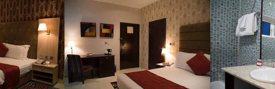 List Of Hotels In Lagos List Of Hotels In Ikeja Amber