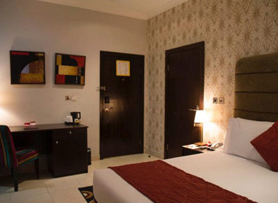 standard room, Hotels in Ikeja, Hotels in GRA ikeja, Hotels in Lagos, List of Hotels in Lagos, cheap Hotels in Ikeja, cheap Hotels in Lagos, list of Hotels in Ikeja, Amber residence Lagos, Hotels in Lagos Nigeria, hotels in Lagos, best hotels in Lagos Nigeria, Trip advisor hotels in Lagos Nigeria, Luxury hotels in Lagos, Hotels near me, hotels in Ikeja, book a hotel room in Lagos, hotels.ng, Hotels in GRA ikeja Lagos, hotel Standard Rooms, hotel Deluxe Rooms, Hotel Executive Deluxe, hotel Suite, hotel Conference Hall, Amber Restaurant, hotel Gymnasium, hotel Swimming pool, Lagos