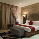 deluxe room, Hotels in Ikeja, Hotels in GRA ikeja, Hotels in Lagos, List of Hotels in Lagos, cheap Hotels in Ikeja, cheap Hotels in Lagos, list of Hotels in Ikeja, Amber residence Lagos, Hotels in Lagos Nigeria, hotels in Lagos, best hotels in Lagos Nigeria, Trip advisor hotels in Lagos Nigeria, Luxury hotels in Lagos, Hotels near me, hotels in Ikeja, book a hotel room in Lagos, hotels.ng, Hotels in GRA ikeja Lagos, hotel Standard Rooms, hotel Deluxe Rooms, Hotel Executive Deluxe, hotel Suite, hotel Conference Hall, Amber Restaurant, hotel Gymnasium, hotel Swimming pool, Lagos