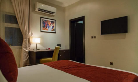 Hotels in Ikeja, Hotels in GRA ikeja, Hotels in Lagos, List of Hotels in Lagos, cheap Hotels in Ikeja, cheap Hotels in Lagos, list of Hotels in Ikeja, Amber residence Lagos, Hotels in Lagos Nigeria, hotels in Lagos, best hotels in Lagos Nigeria, Trip advisor hotels in Lagos Nigeria, Luxury hotels in Lagos, Hotels near me, hotels in Ikeja, book a hotel room in Lagos, hotels.ng, Hotels in GRA ikeja Lagos, hotel Standard Rooms, hotel Deluxe Rooms, Hotel Executive Deluxe, hotel Suite, hotel Conference Hall, Amber Restaurant, hotel Gymnasium, hotel Swimming pool, Lagos