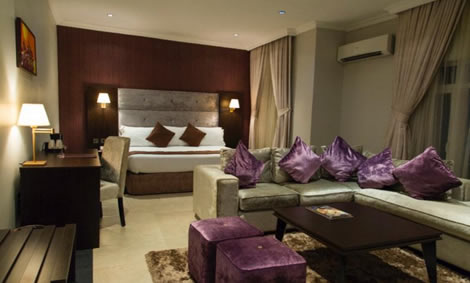 Executive Deluxe Double B Amp B Rates Amber Residence
