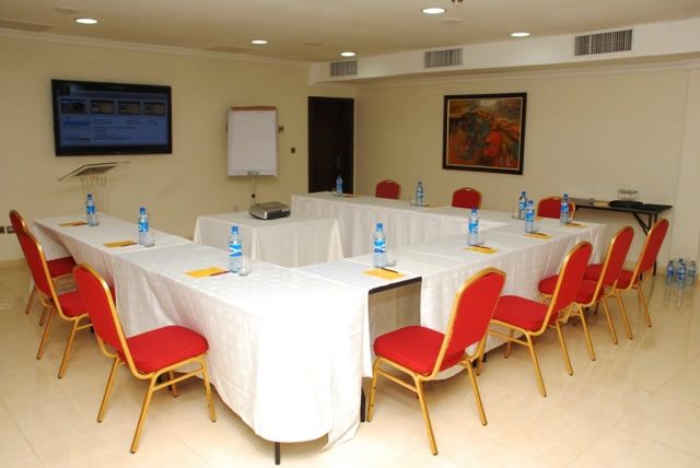amber hotel conference hall, Hotels in Ikeja, Hotels in GRA ikeja, Hotels in Lagos, List of Hotels in Lagos, cheap Hotels in Ikeja, cheap Hotels in Lagos, list of Hotels in Ikeja, Amber residence Lagos, Hotels in Lagos Nigeria, hotels in Lagos, best hotels in Lagos Nigeria, Trip advisor hotels in Lagos Nigeria, Luxury hotels in Lagos, Hotels near me, hotels in Ikeja, book a hotel room in Lagos, hotels.ng, Hotels in GRA ikeja Lagos, hotel Standard Rooms, hotel Deluxe Rooms, Hotel Executive Deluxe, hotel Suite, hotel Conference Hall, Amber Restaurant, hotel Gymnasium, hotel Swimming pool, Lagos